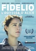 Fidelio, l'odyss�e d'Alice