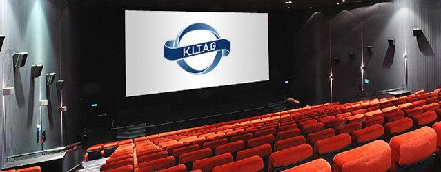 img-KITAG CINEMAS Abaton