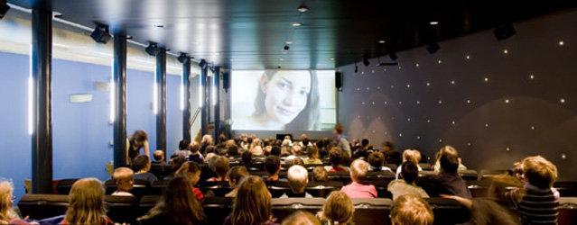 img-Kino Schwyz