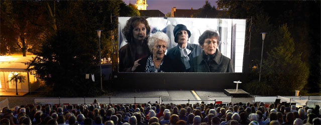 img-Open Air Kino Zofingen