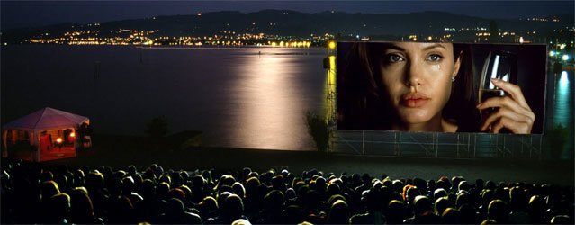 img-Open Air Kino Arbon