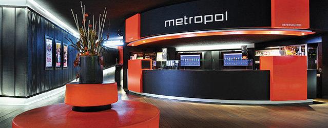 img-KITAG CINEMAS Metropol