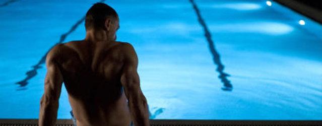 Der neue Bond geht baden