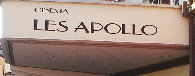 img-Apollo