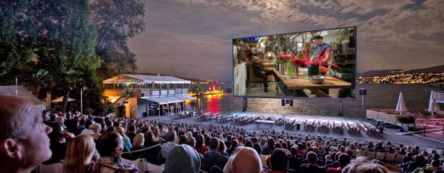 img-Allianz Cinema