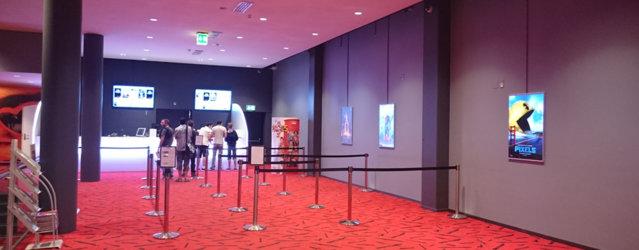 img-Arena Cinemas
