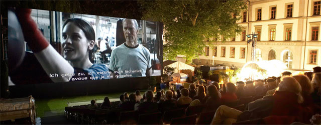 img-Open Air Kino St. Gallen