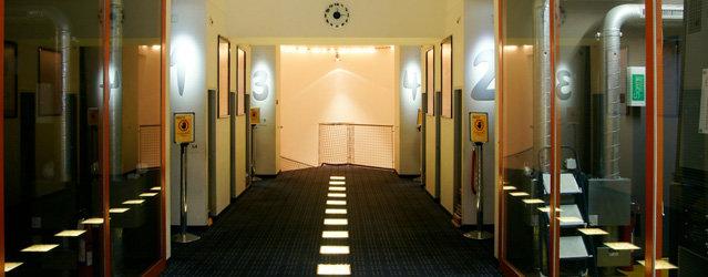 img-Path� Galeries