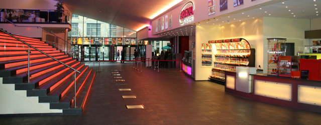 img-Arena Cinemas