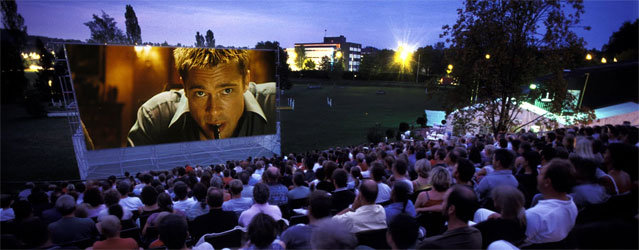 img-Open Air Kino Uster