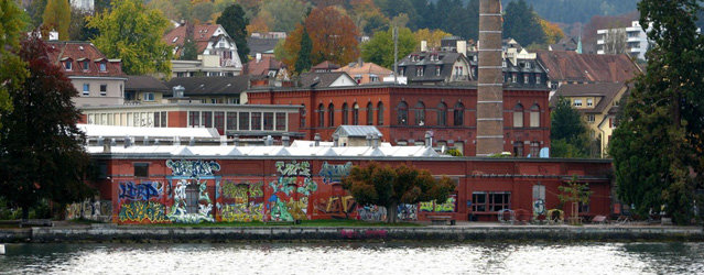 img-Rote Fabrik