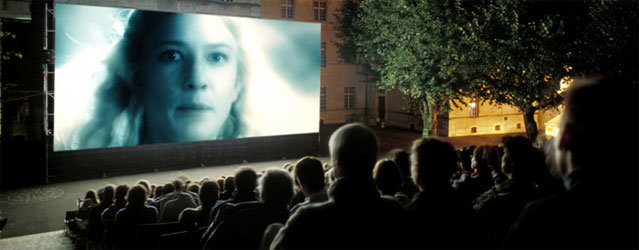 img-Open Air Kino Delmont 