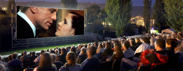 img-Open Air Kino Zug