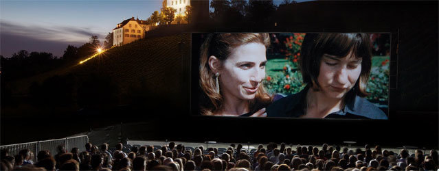 img-Open Air Kino Schloss Heidegg