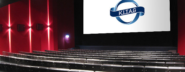 img-KITAG CINEMAS Scala