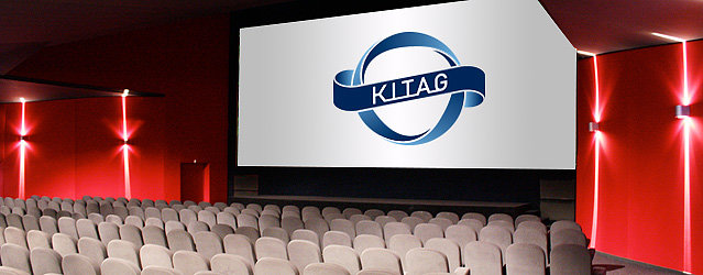img-KITAG CINEMAS Capitol