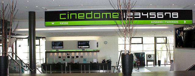 img-KITAG CINEMAS Cinedome
