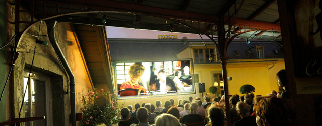 img-Open Air Filmpodium