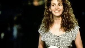 Pretty Woman - Die Sexparodie