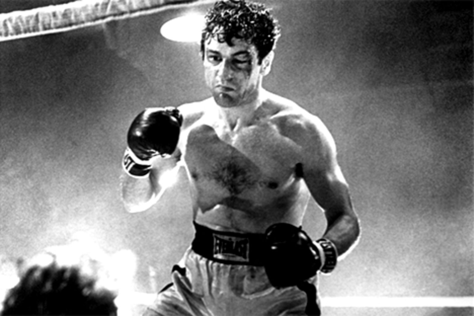 """raging bull essays Formal analysis of raging bull essay 2185 words 