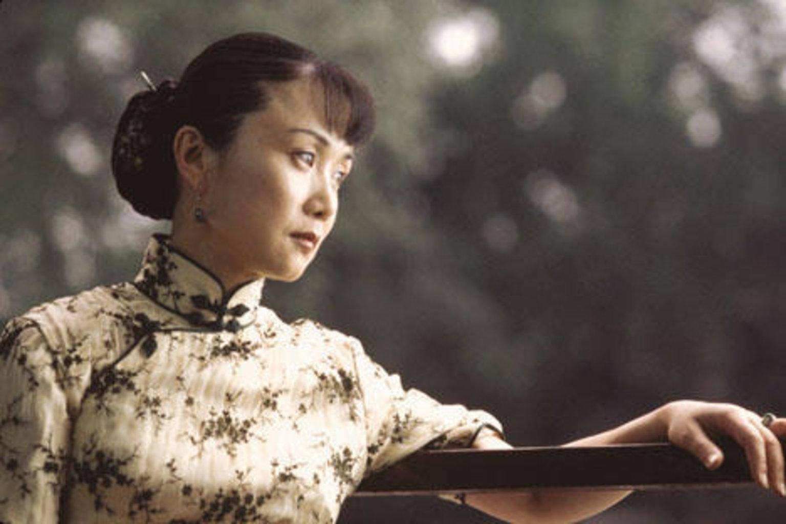 Bilder Die Frauen des Hauses Wu Cineman