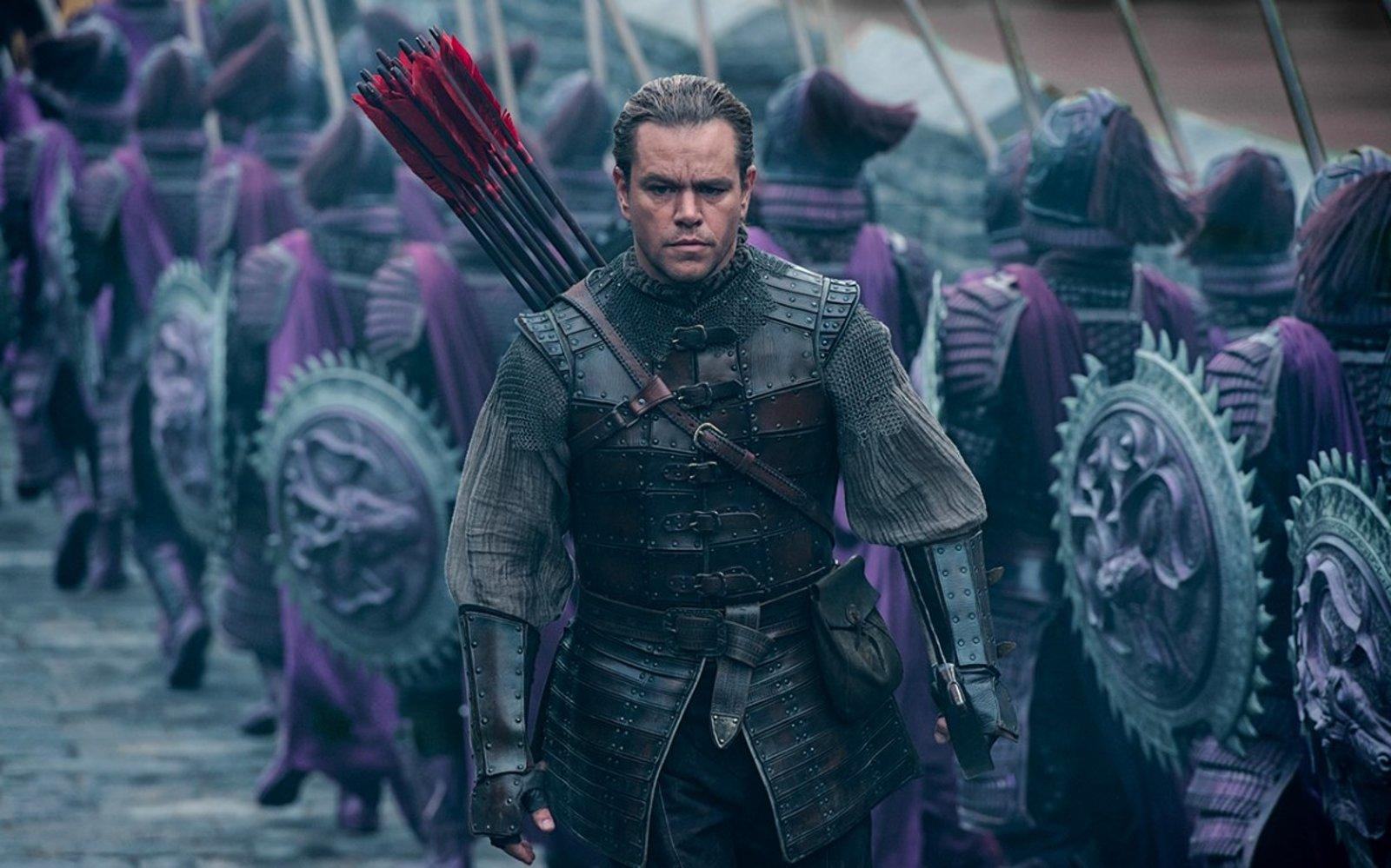 Новые фильмы 2016 года список лучших фильмов  кино