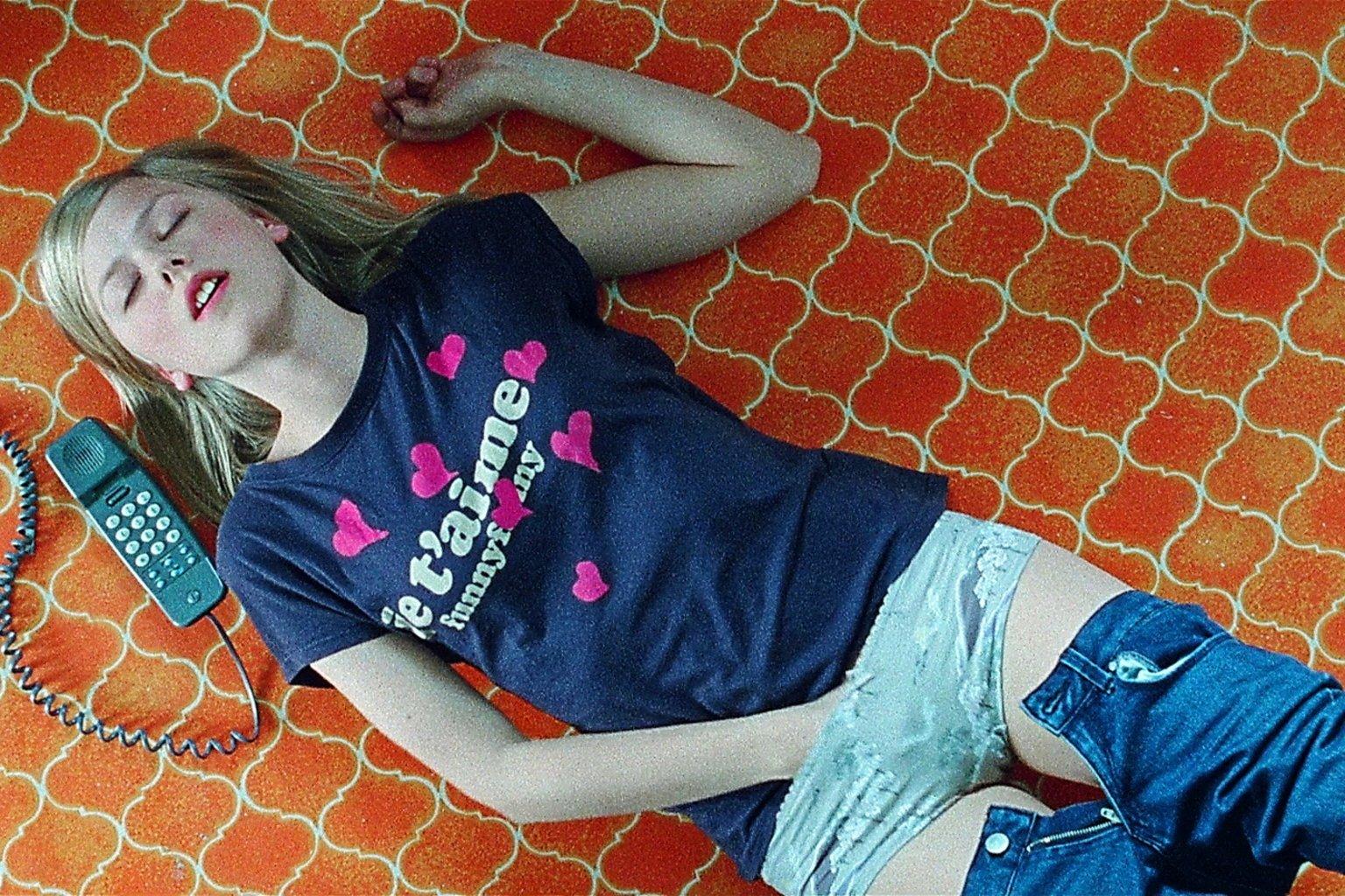 Girl masterbating teen girls story daughter sexy photos