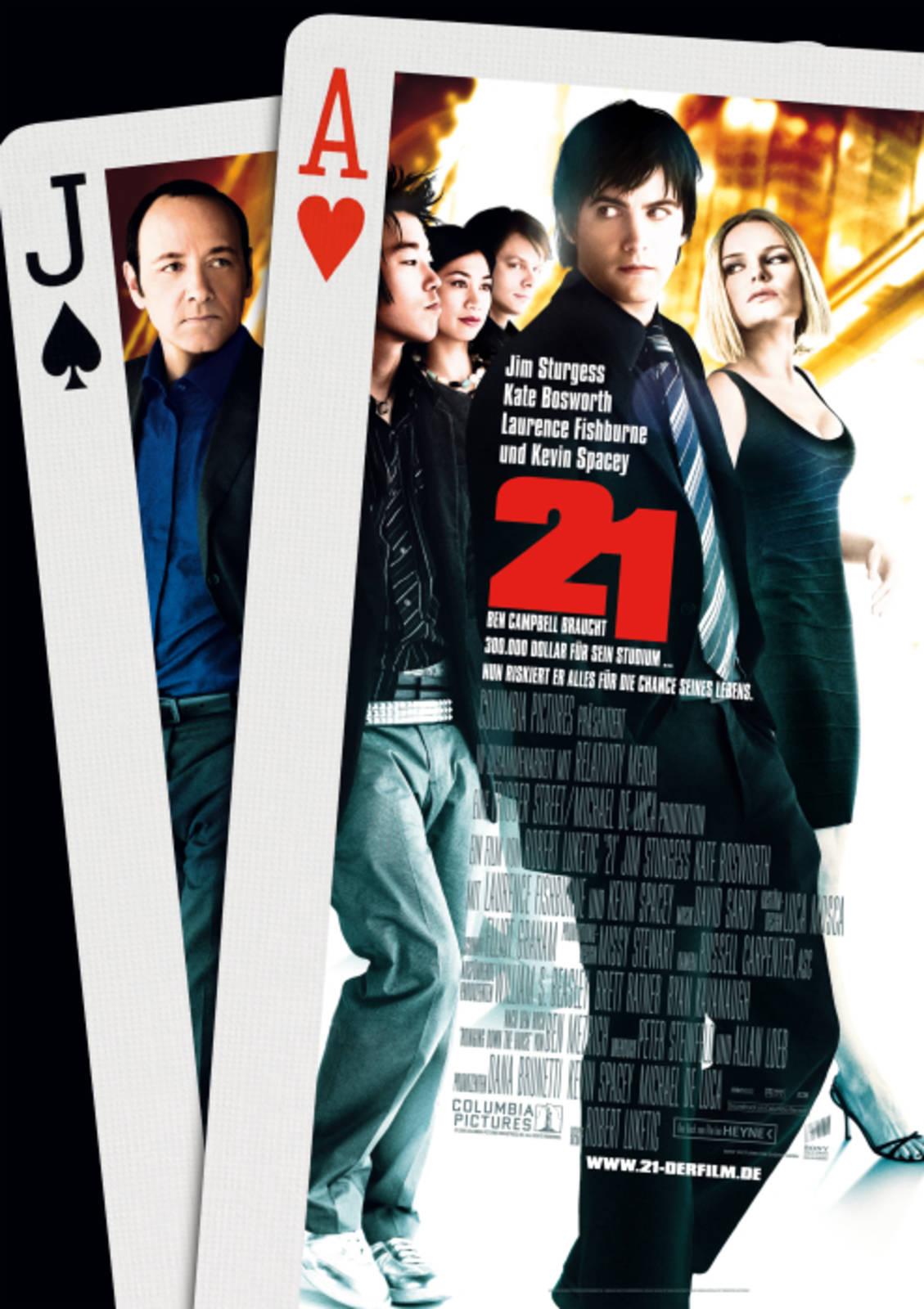 images?q=tbn:ANd9GcQh_l3eQ5xwiPy07kGEXjmjgmBKBRB7H2mRxCGhv1tFWg5c_mWT Trends For Movie 21 @koolgadgetz.com.info