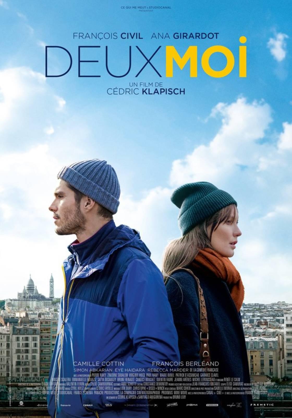Cliqme Videopremiere im Kino   Switzerland Tourism