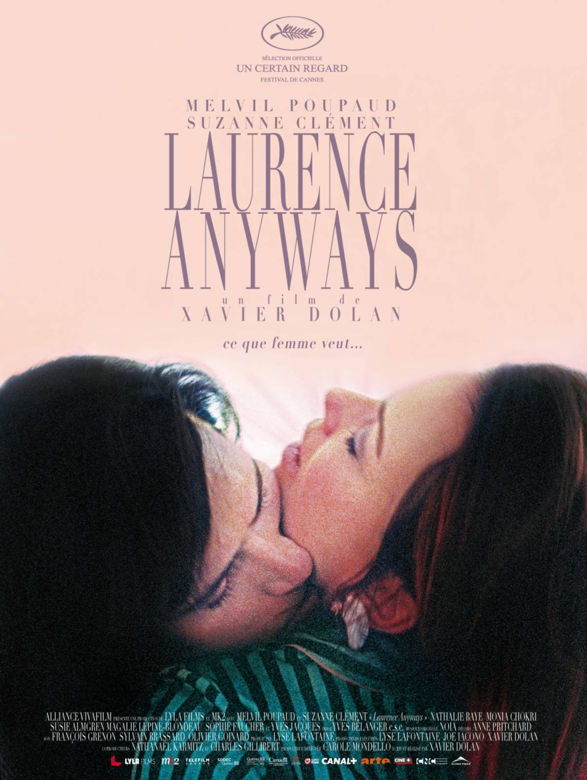 film laurence anyways