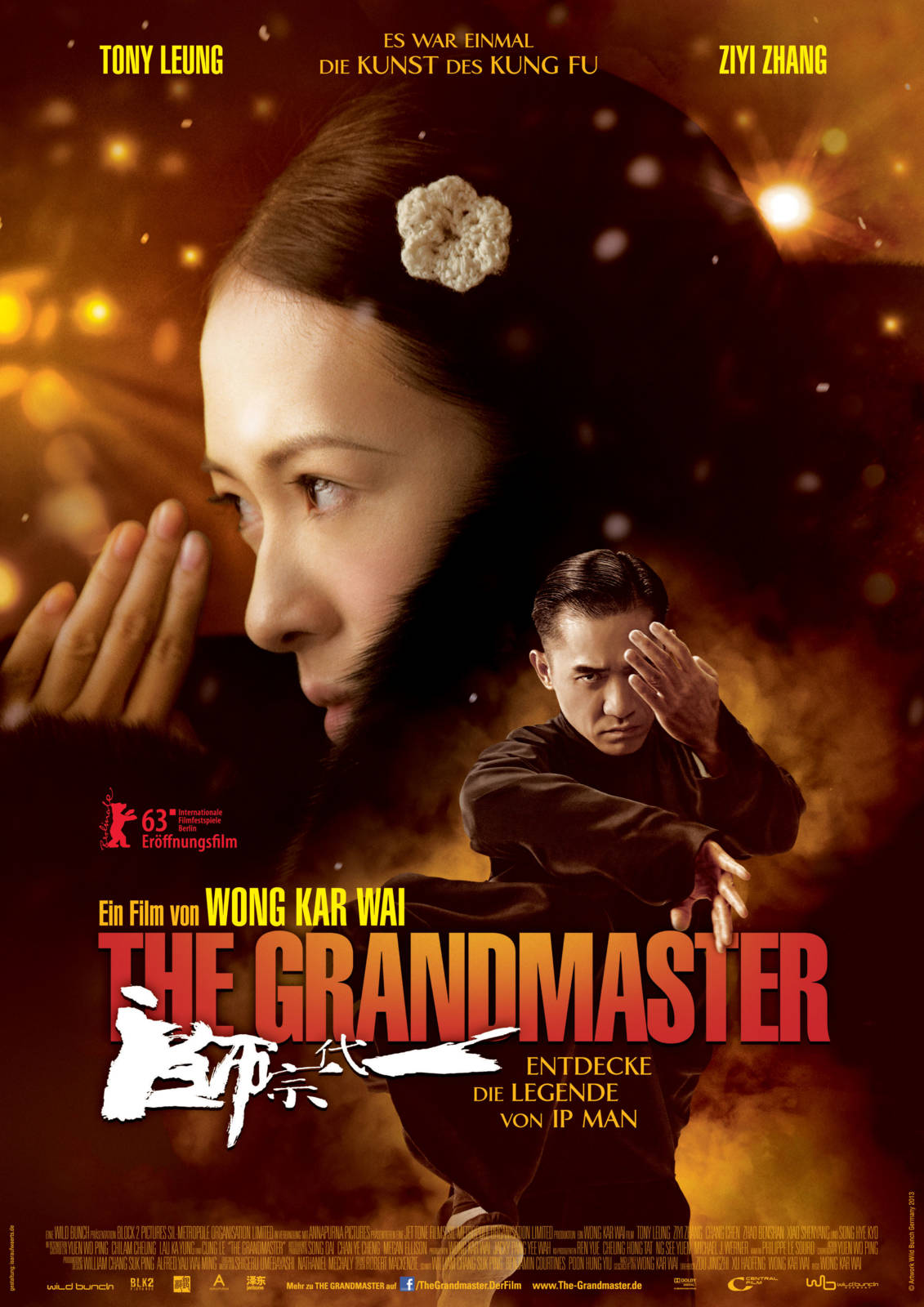 Movie the grandmaster cineman 1936 ip man a charismatic and formidable kung fu master of bare fisted fighting lives in the country with his wife and children in the chinese village of voltagebd Gallery