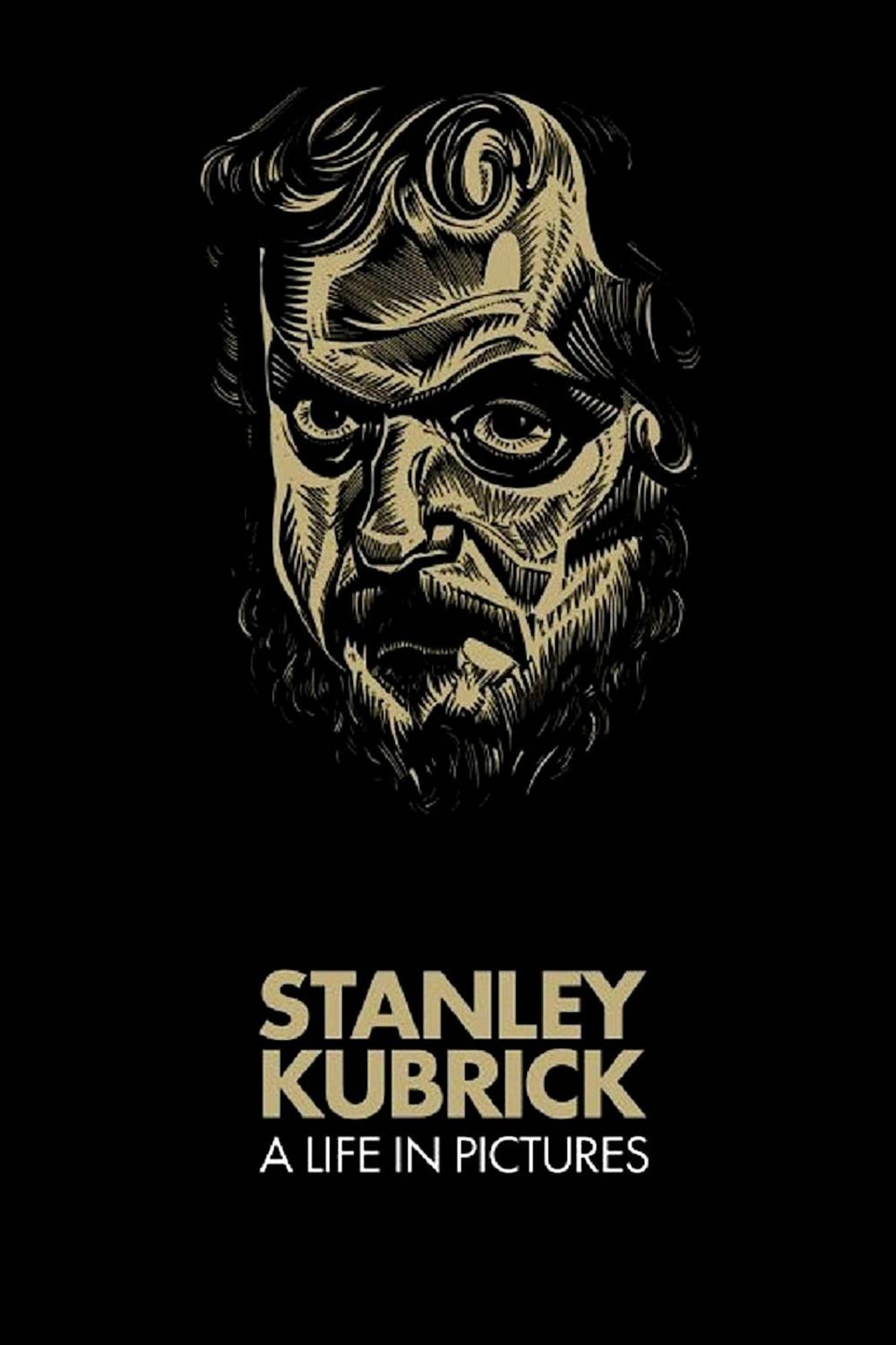 "a biography of stanley kubrick a filmmaker 1 day ago  stanley kubrick, holding his film critics award and sitting with his wife, christiane,  the author of ""stanley kubrick: a biography ."