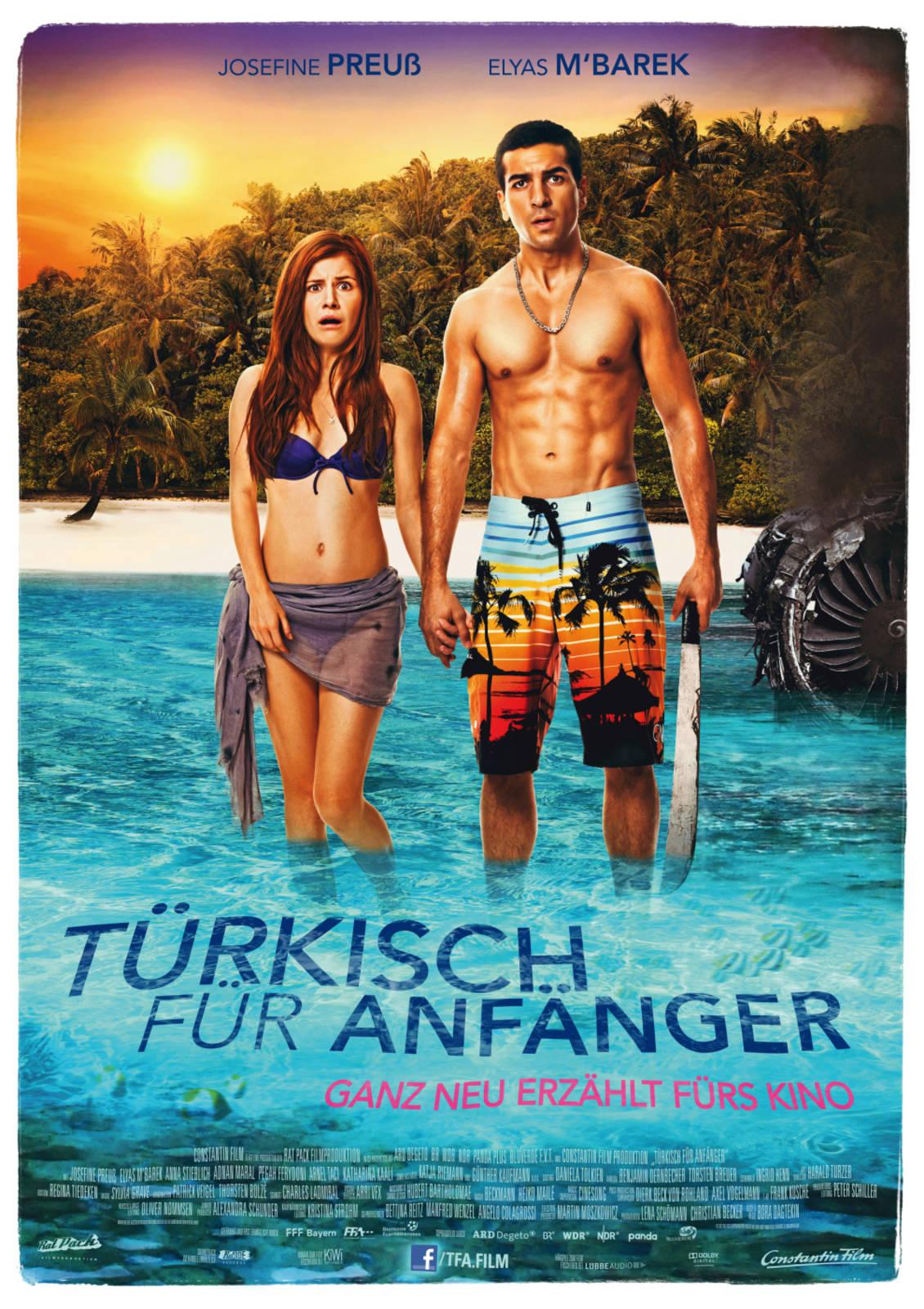 Türkisch Filme