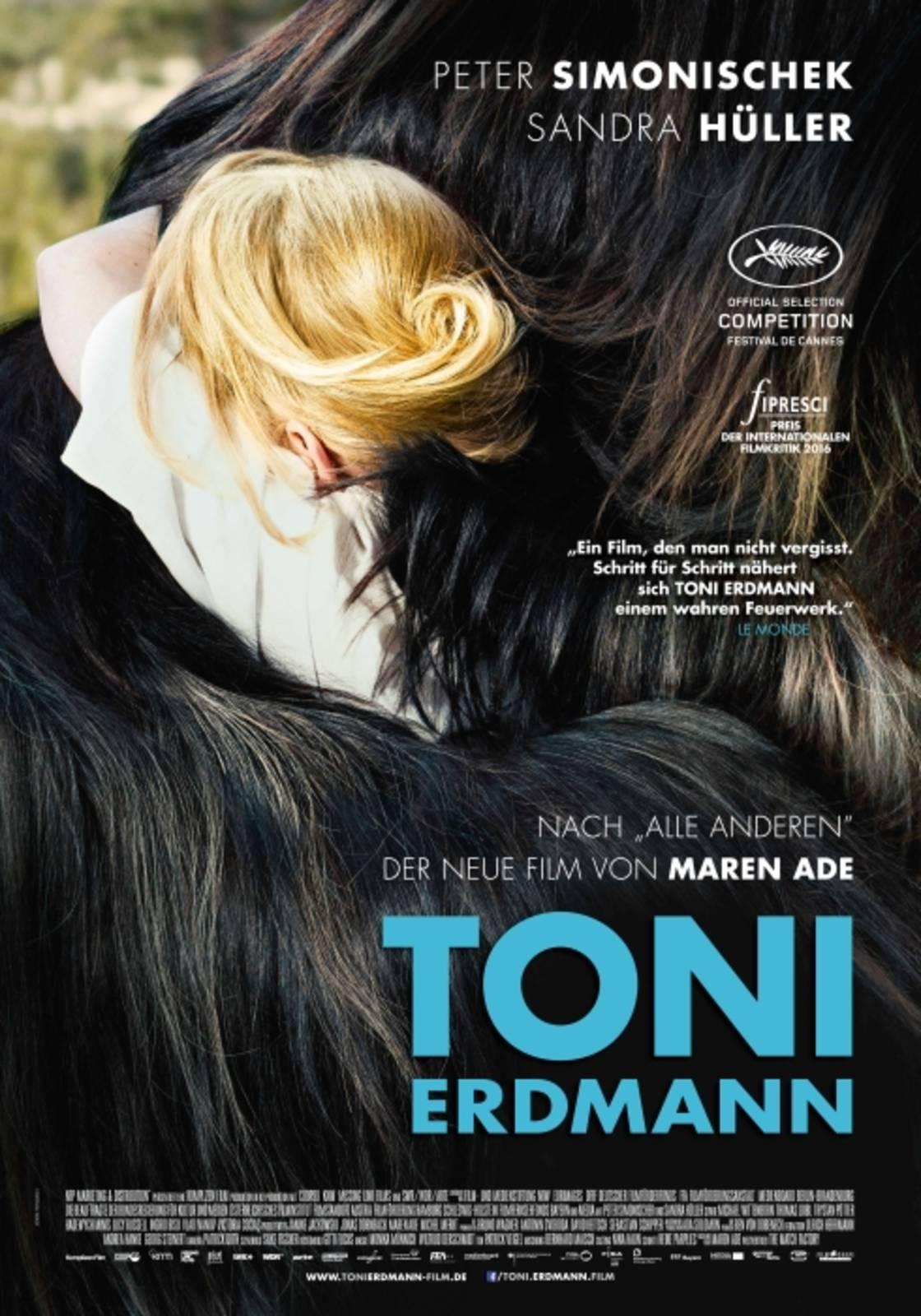 Alle Anderen 2009 film toni erdmann - cineman