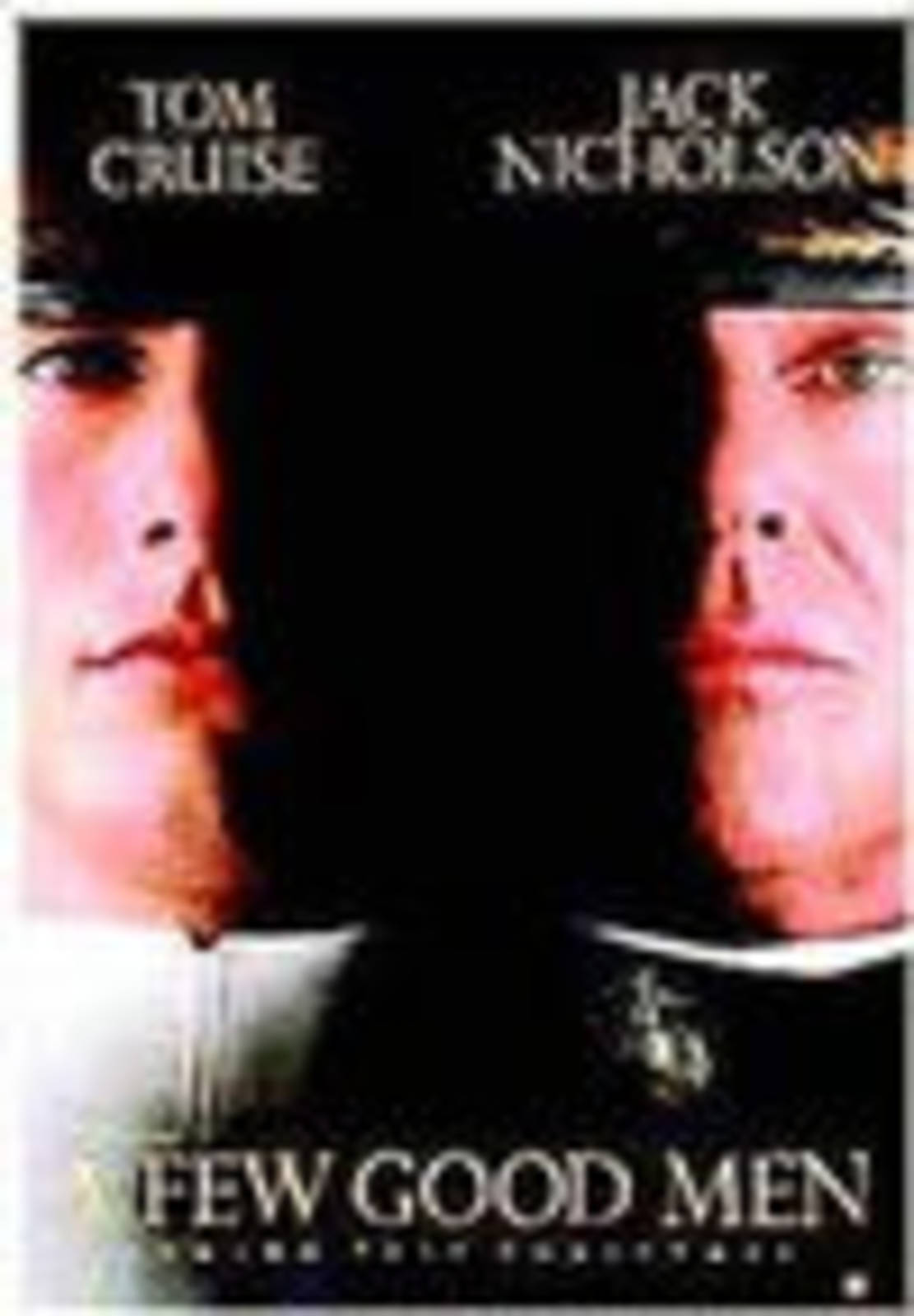 a review of the movie a few good men