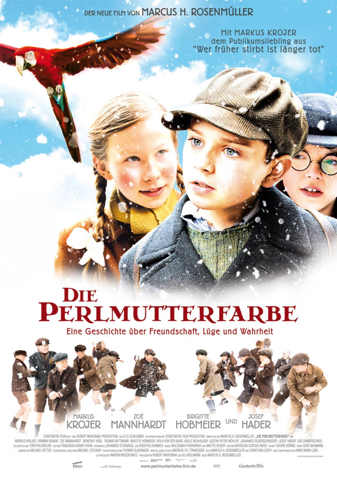 Kinoprogramm Karli Kino
