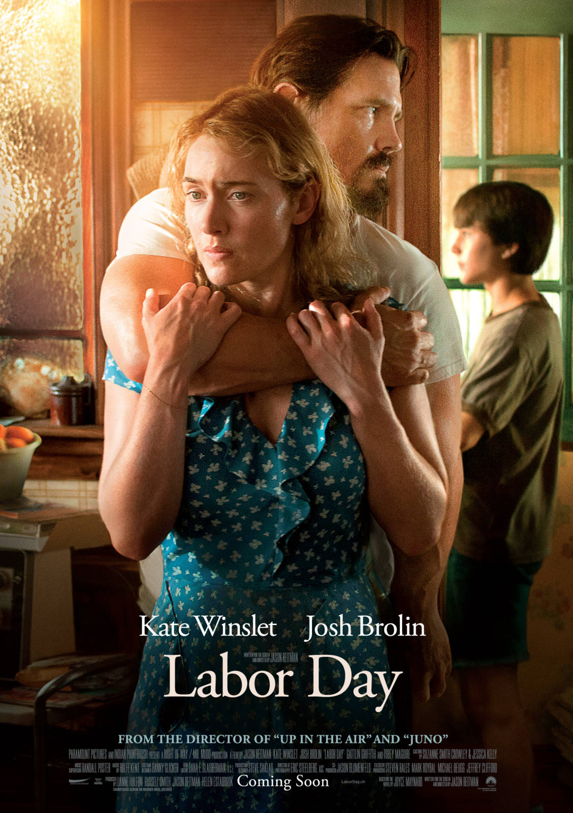 Film Labor Day Cineman