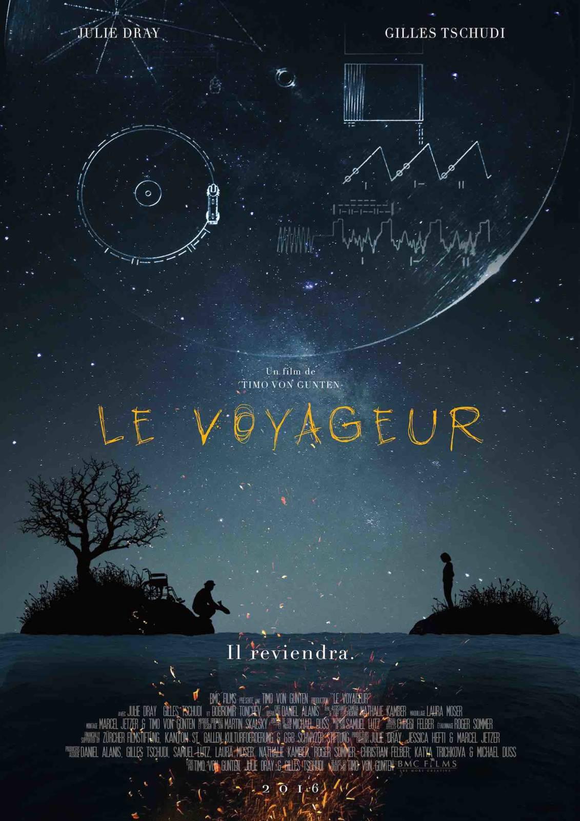 Le Voyageur - Luxury motorhomes and Liner | Constructeur ...