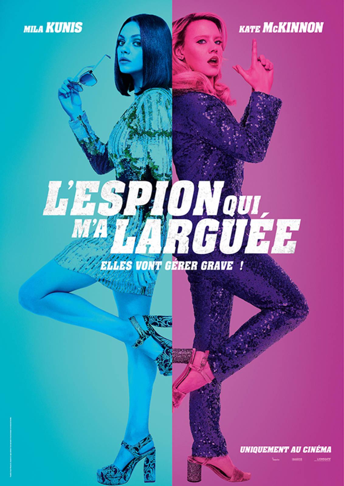 "<a href=""/node/26387"">L'Espion qui m'a larguée</a>"