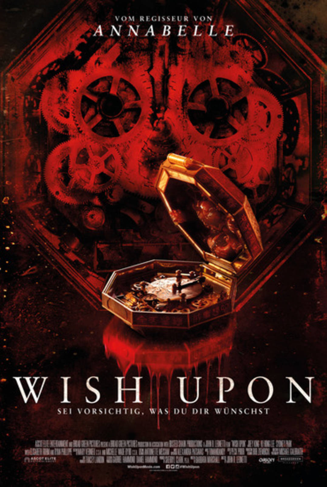 Wish.Upon