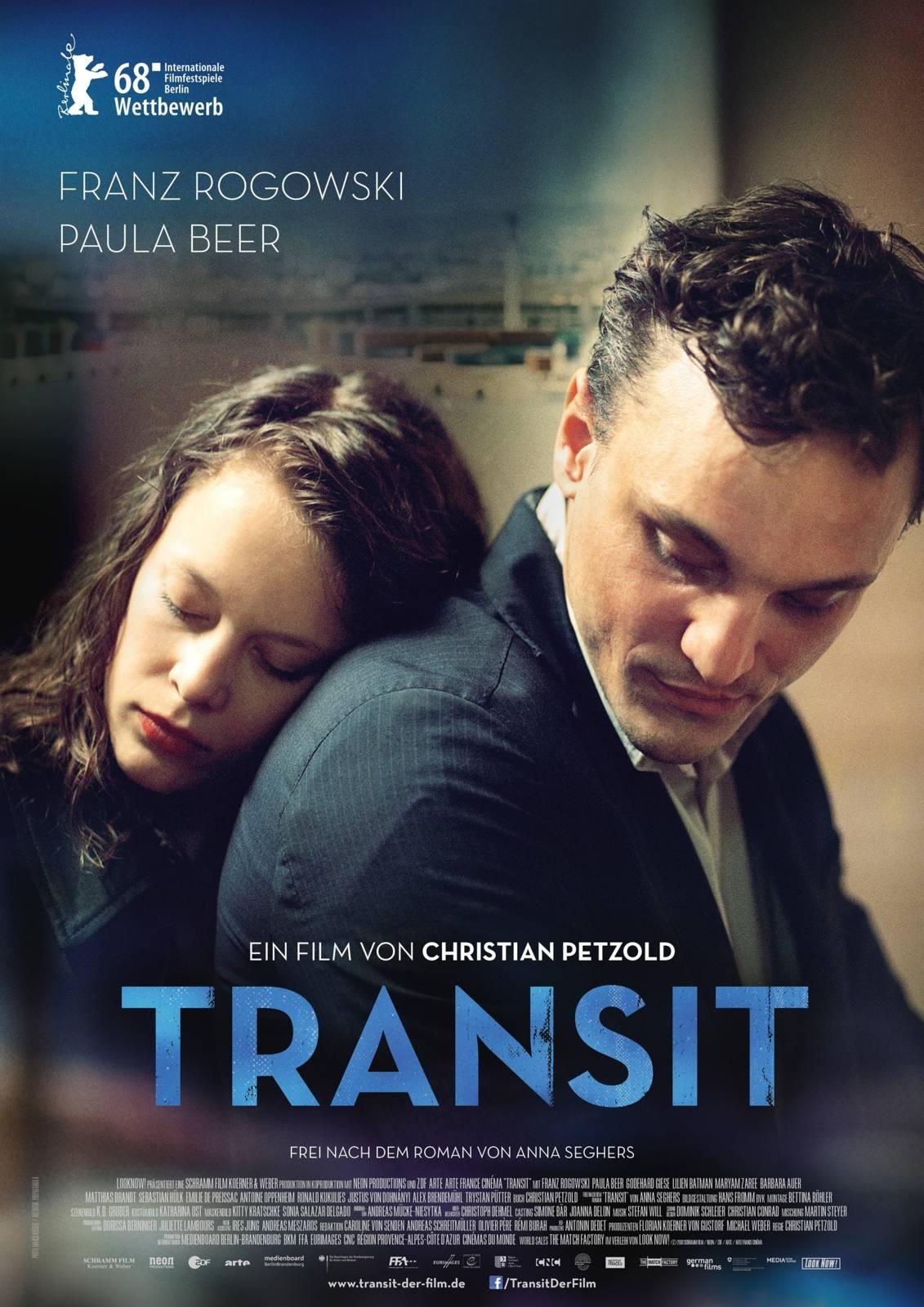 Transit Film 2019