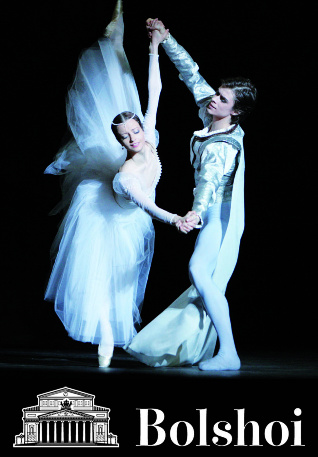 Partnervermittlung Romeo und Julia - Seit ein Herz für die Liebe.