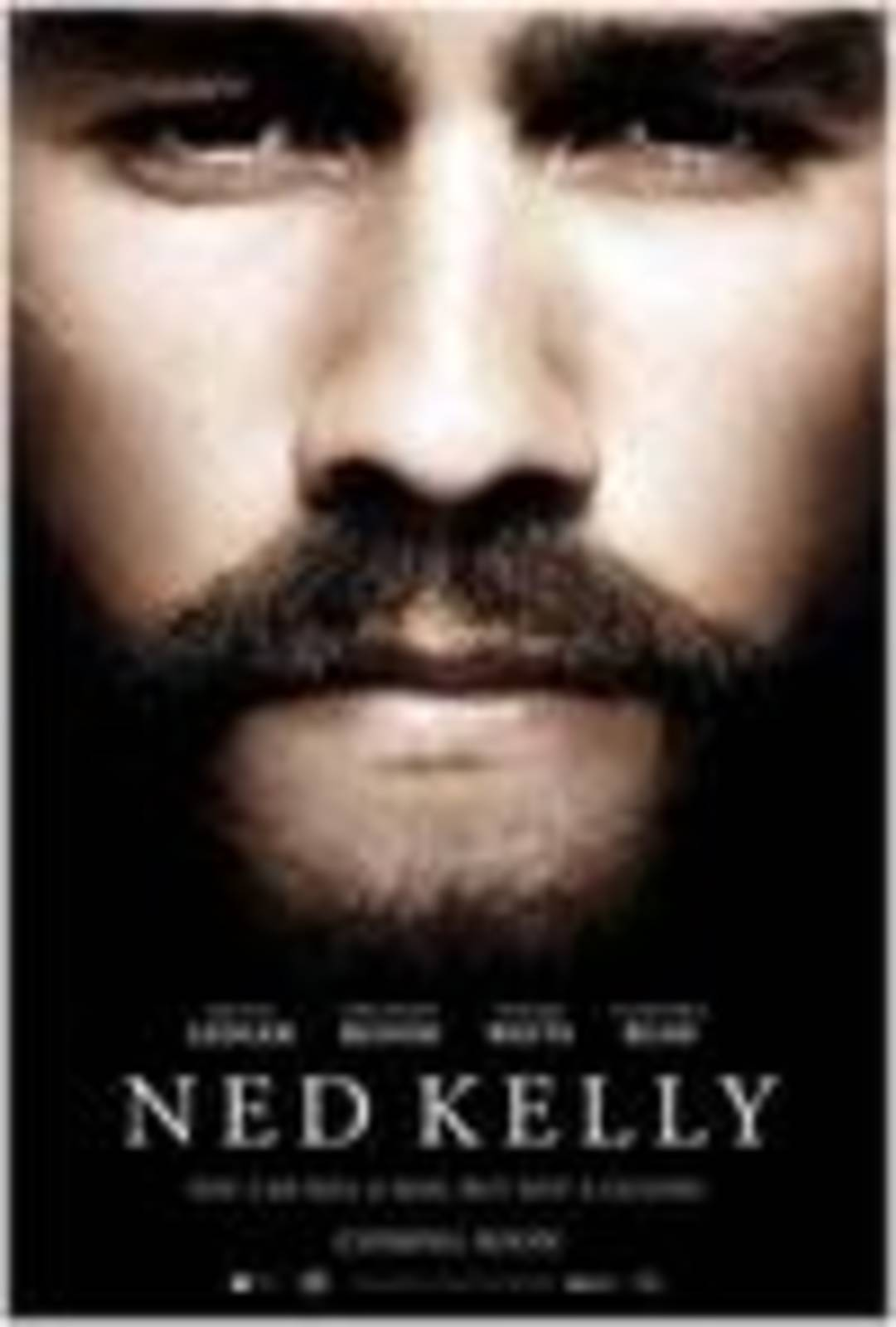 film ned kelly cineman. Black Bedroom Furniture Sets. Home Design Ideas