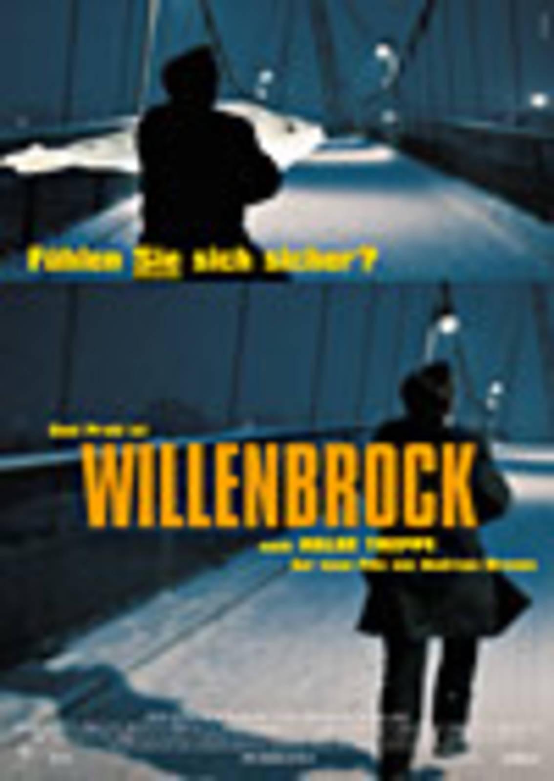 Willenbrock Film