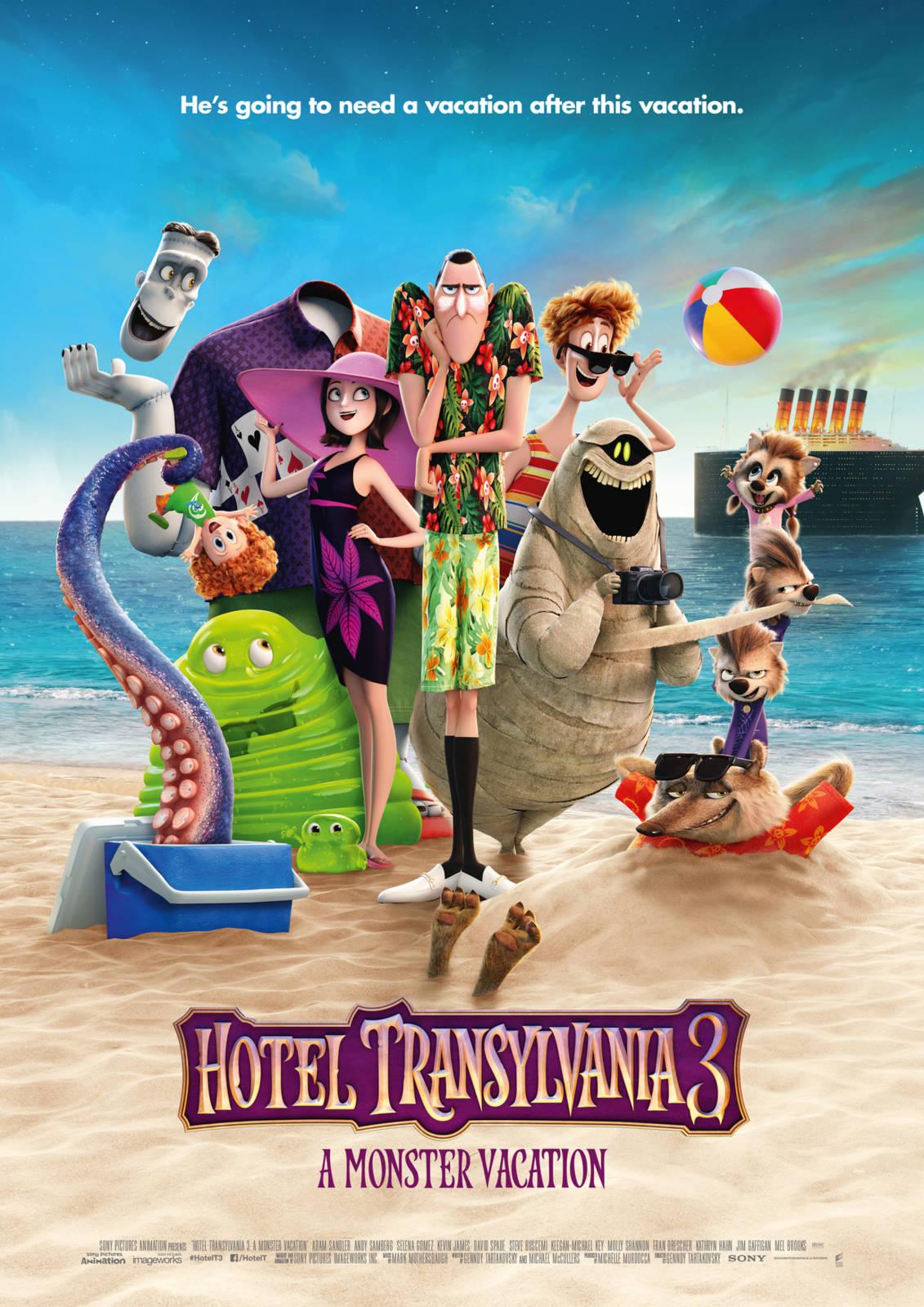 hotel transylvania 2 full movie 123movies
