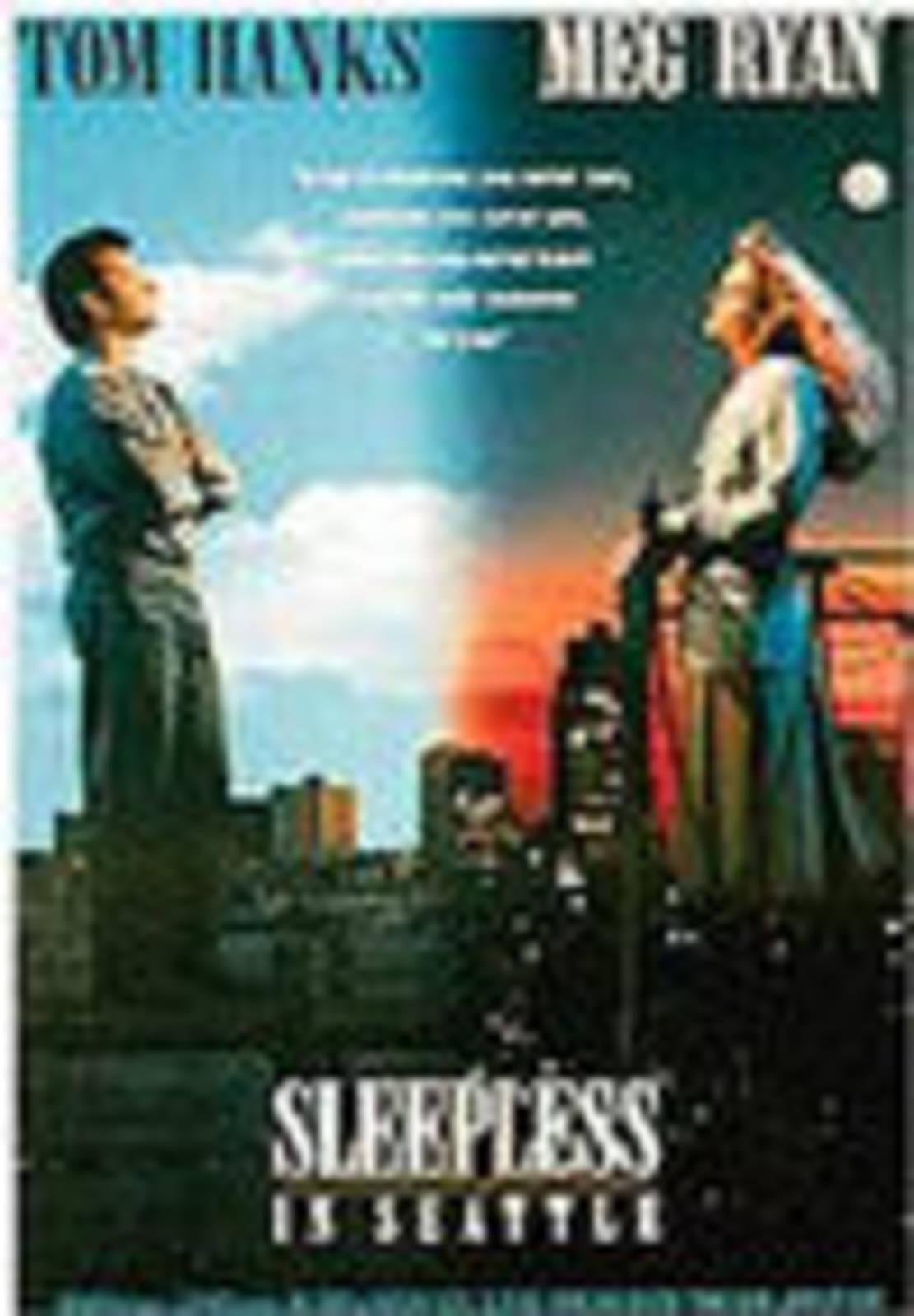 Film Schlaflos