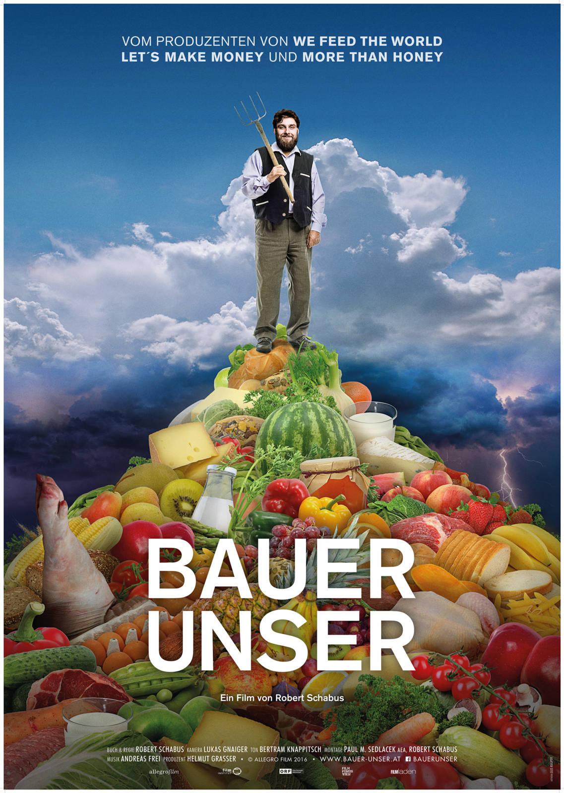 Bauer Film