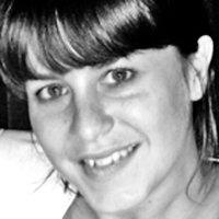 Anita Blumer