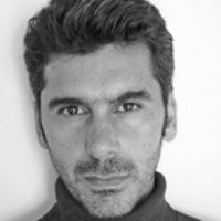 Mehdi Sahebi