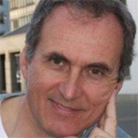 Ruedi Gerber